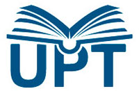 UPT Zagreb